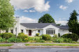 Photo of 25 Moller PARKWAY, Hagerstown, MD 21740 (MLS # MDWA172918)