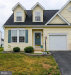 Photo of 14115 Shelby CIRCLE, Hagerstown, MD 21740 (MLS # MDWA173090)