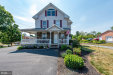 Photo of 13306 Marsh PIKE, Hagerstown, MD 21742 (MLS # MDWA173186)