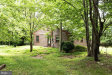 Photo of 5103 Red Hill ROAD, Keedysville, MD 21756 (MLS # MDWA173502)