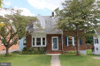 Photo of 804 Woodland WAY, Hagerstown, MD 21742 (MLS # MDWA173818)