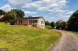 Photo of 9917 White Hall ROAD, Hagerstown, MD 21740 (MLS # MDWA173902)