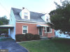 Photo of 18333 College ROAD, Hagerstown, MD 21740 (MLS # MDWA173920)