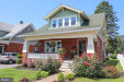 Photo of 17502 Virginia AVENUE, Hagerstown, MD 21740 (MLS # MDWA173928)