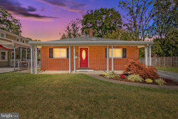 Photo of 17614 Homewood ROAD, Hagerstown, MD 21740 (MLS # MDWA175010)