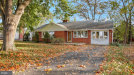 Photo of 1526 Dual HIGHWAY, Hagerstown, MD 21740 (MLS # MDWA175454)