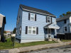 Photo of 430 Liberty STREET, Hagerstown, MD 21740 (MLS # MDWA175548)