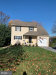 Photo of 53 A E Water STREET, Smithsburg, MD 21783 (MLS # MDWA175890)