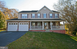 Photo of 29539 Connelly Mill ROAD, Delmar, MD 21875 (MLS # MDWC100700)