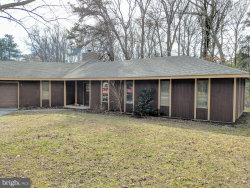 Photo of 27819 Island DRIVE, Salisbury, MD 21801 (MLS # MDWC101950)