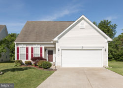 Photo of 9190 Clubhouse DRIVE, Delmar, MD 21875 (MLS # MDWC104140)