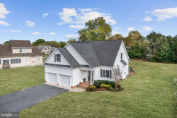 Photo of 203 Toms Crossing, Fruitland, MD 21826 (MLS # MDWC105480)