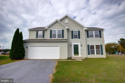 Photo of 9188 Foot Bridge LANE, Delmar, MD 21875 (MLS # MDWC105938)