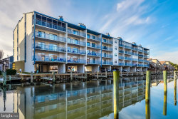 Photo of 106 120th STREET, Unit 105, Ocean City, MD 21842 (MLS # MDWO103598)
