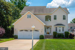Photo of 28 N Pintail DRIVE, Ocean Pines, MD 21811 (MLS # MDWO106816)