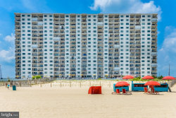 Photo of 9800 Coastal HIGHWAY, Unit 1712, Ocean City, MD 21842 (MLS # MDWO109174)
