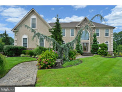 Photo of 7 Foxtail COURT, Mt Laurel, NJ 08054 (MLS # NJBL246614)