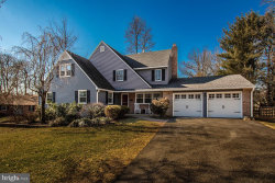 Photo of 24 S Shirley AVENUE, Moorestown, NJ 08057 (MLS # NJBL246922)