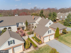 Photo of 435 Windrow Clusters DRIVE, Moorestown, NJ 08057 (MLS # NJBL341188)