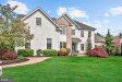 Photo of 120 Country Club DRIVE, Moorestown, NJ 08057 (MLS # NJBL342862)