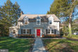 Photo of 42 Lakeview DRIVE, Moorestown, NJ 08057 (MLS # NJBL343360)