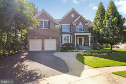 Photo of 9 Victoria COURT, Moorestown, NJ 08057 (MLS # NJBL350542)