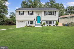 Photo of 115 Westminster AVENUE, Marlton, NJ 08053 (MLS # NJBL351938)