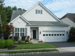 Photo of 36 Lowell DRIVE, Marlton, NJ 08053 (MLS # NJBL351998)