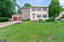 Photo of 14 Lincoln LANE, Marlton, NJ 08053 (MLS # NJBL352168)