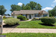 Photo of 220 Bentwood DRIVE, Delran, NJ 08075 (MLS # NJBL354074)