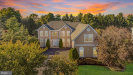 Photo of 110 Country Club DRIVE, Moorestown, NJ 08057 (MLS # NJBL359396)