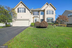 Photo of 18 Riding Run DRIVE, Marlton, NJ 08053 (MLS # NJBL359882)