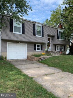 Photo of 44 Sandal LANE, Willingboro, NJ 08046 (MLS # NJBL360310)