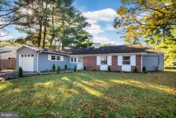 Photo of 2 Sheffield DRIVE, Willingboro, NJ 08046 (MLS # NJBL360578)
