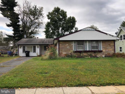 Photo of 10 Express LANE, Willingboro, NJ 08046 (MLS # NJBL361618)