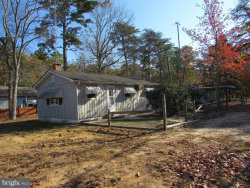 Photo of 44 Old Stage ROAD, Millville, NJ 08332 (MLS # NJCB123936)