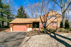 Photo of 120 W Riding, Cherry Hill, NJ 08003 (MLS # NJCD345730)