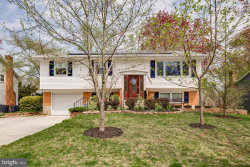 Photo of 625 Old Orchard ROAD, Cherry Hill, NJ 08003 (MLS # NJCD361862)