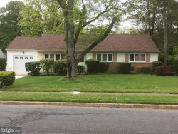 Photo of 109 Ramble ROAD, Cherry Hill, NJ 08034 (MLS # NJCD364940)