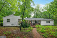 Photo of 1 Indian King DRIVE, Cherry Hill, NJ 08003 (MLS # NJCD365426)