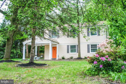 Photo of 506 W Park BOULEVARD, Haddonfield, NJ 08033 (MLS # NJCD365518)