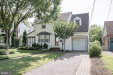 Photo of 420 Addison, Haddon Township, NJ 08108 (MLS # NJCD367066)