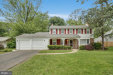 Photo of 108 Old Orchard ROAD, Cherry Hill, NJ 08003 (MLS # NJCD381026)