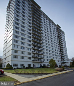 Photo of 1840 Frontage ROAD, Unit 1707, Cherry Hill, NJ 08034 (MLS # NJCD382258)