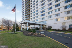 Photo of 1840 903 3 Frontage ROAD, Unit 903, Cherry Hill, NJ 08034 (MLS # NJCD382810)