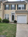 Photo of 31 Bridle COURT, Cherry Hill, NJ 08003 (MLS # NJCD391160)