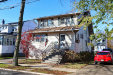 Photo of 9 Ogden AVENUE, Collingswood, NJ 08108 (MLS # NJCD408538)