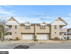 Photo of 201 E Orchid ROAD, Wildwood Crest, NJ 08260 (MLS # NJCM100554)