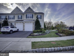 Photo of 2601 Exposition DRIVE, Williamstown, NJ 08094 (MLS # NJGL165882)