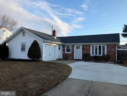 Photo of 39 Abbington, Sewell, NJ 08080 (MLS # NJGL213442)